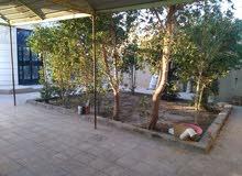 بيت للبيع في ابي الخصيب منطقه الاسمدة على الشارع مباشر