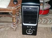 Other Desktop compter is up for sale