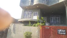More rooms  Villa for sale in Karbala city