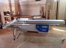 carpentry machines for sale