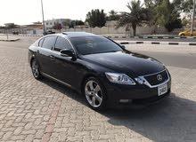 Lexus Gs350 2011 For Sale