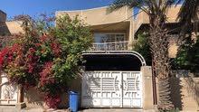 بيت للبيع 159 م في شهداء السيدية قرب تقاطع درويش