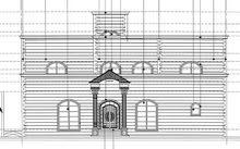 - ملحق جديد للإيجار في قيلا  - الجيمي - For rent New extension in villa