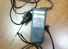 Toshiba labtop charger