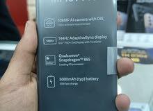 Mi 10T Pro 5G.........ام اي 10 تي برو بلاك