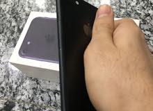 ايفون 7 عادي للبيع