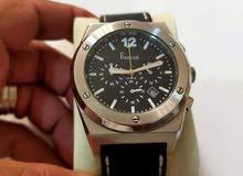 Used Freelook Quartz watch