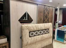 غرفة نوم ميلامين تركي  بسعر مميز 279دينار