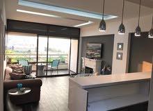 two bedroms large chalet apartment in Siwar Resort
