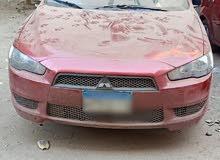 الحق الخصم تنظيف سيارات جاف بمادة الشمع بدون مياة