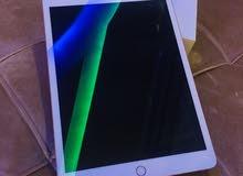 iPad 7 128G