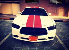Dodge Charger for Sale…Perfect Condition !!