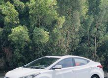 سياره النترا 2016 محتاج خط توصيل