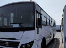 TATA BUS 2019 FOR SELL