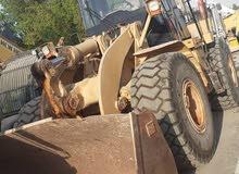 شيول 950H موديل 2007