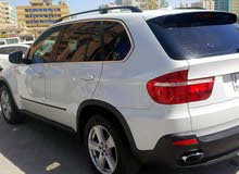 BMW X5 very clean accident free original paint