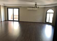 شقة متميزة للبيع بالمهندسين تفرعات البطل احمد عبد العزيز تشطيب الترا سوبر لوكس مساحة وااااسعة