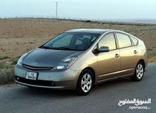 2009 Toyota Prius for sale in Zarqa