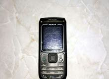 Used Nokia Others Other available for sale