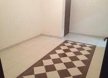 شقة للايجار بمدينة عمان منطقة وادي عبدون / دوار القيسية (اول جبل الاخضر)