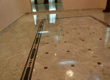 marble grinding Crastlaiztion polishing renovation