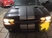 Available for sale! 1 - 9,999 km mileage Dodge Challenger 2013