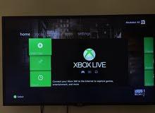 Xbox360 Super Slim (معدل)
