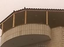 القيسي لاعمال القرميد (صيانه عامه)   تسريب مياه