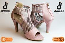أحذية نسائية High Heels