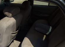 Used 1998 Ford Crown Victoria for sale at best price