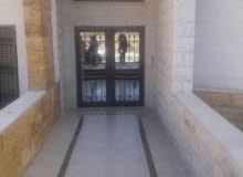 apartment is up for sale Daheit Al Yasmeen