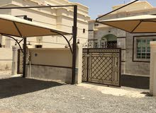 Villa In Mabela for Sale  near Gulf college