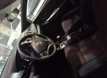 120,000 - 129,999 km Toyota Yaris 2015 for sale