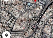 طبربور قرب الجامعه العربيه المفتوحه