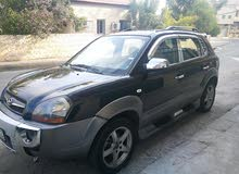 Available for sale! 190,000 - 199,999 km mileage Hyundai Tucson 2010