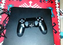 Used Playstation 4 Pro up for immediate sale in Tabuk