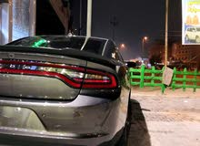 40,000 - 49,999 km Dodge Charger 2016 for sale