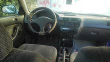 Honda  1999 for sale in Jerash