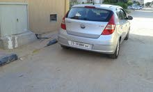 2008 Used i30 with Automatic transmission is available for sale
