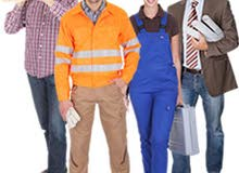 MIC Movers and Packers Dubai