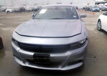 Charger 2017 for Sale
