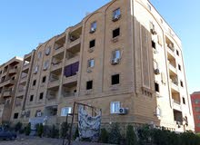 new apartment is up for sale in Cairo Maadi