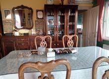 apartment for sale in AmmanUm Uthaiena
