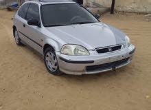 Used Honda Other in Ajaylat