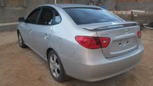 2008 Hyundai in Tripoli