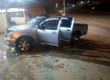 2007 D-Max for sale