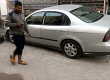 Available for sale! 120,000 - 129,999 km mileage Chevrolet Epica 2006