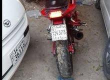 good Condition. hyosung bike ccgt250r 2012.good ok