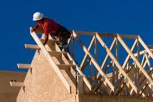 All Type Carpentry Work Covert,Waredrop,GurdenMake Repair