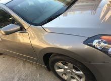 سلام عليكم سيارة كما موضح في صوره سياره محرك كمبيو الله ايبارك